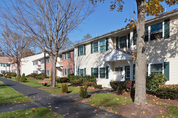 Apartments For Rent In Maynard Ma