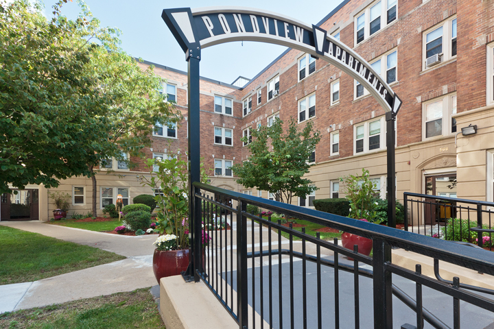Luxury Apartments In New Bedford Ma
