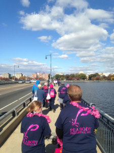 Kidney Walk 2013