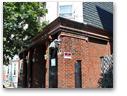 Harbor/Lafayette Homes
