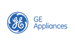 GE Appliance
