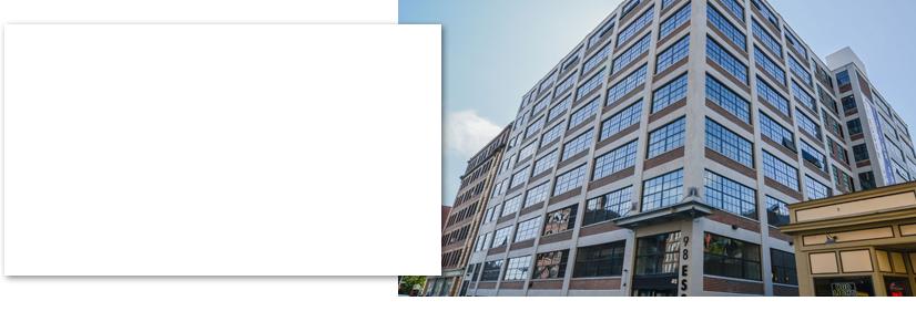 newhousing-slider-98essex