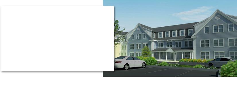 newhousing-slider-coolidge