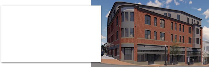 newhousing-slider-harborvillage
