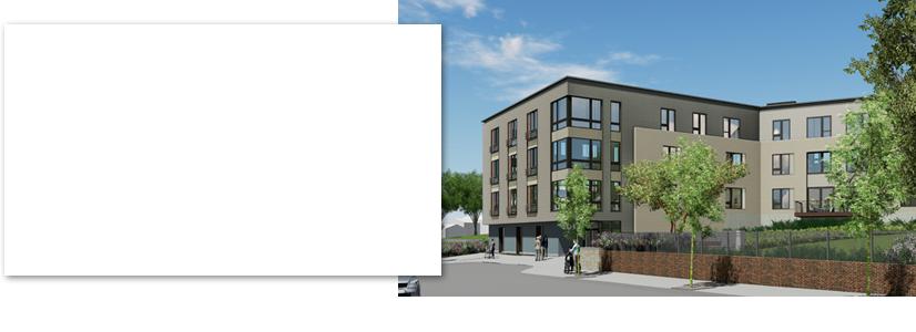 newhousing-slider-harmon