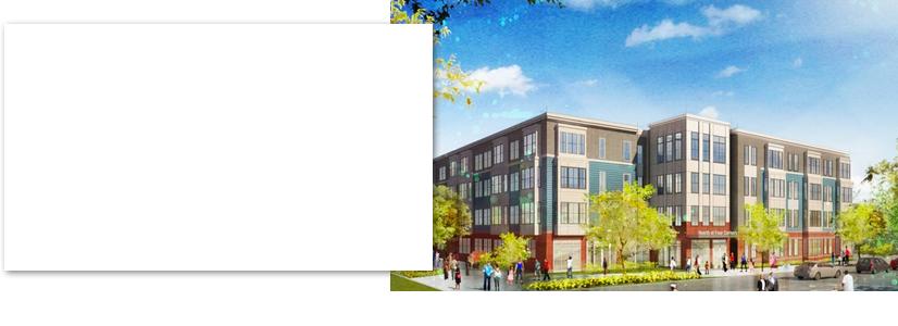 newhousing-slider-hearth