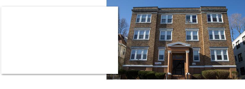 newhousing-slider-jpndcpitt