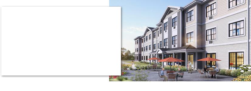 newhousing-slider-ledges