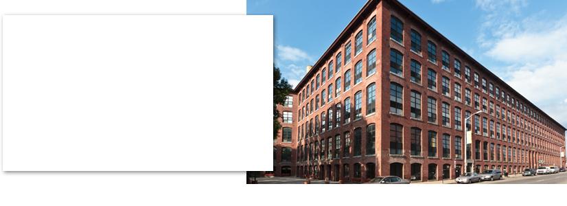 newhousing-slider-marketmill