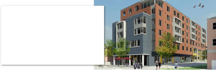newhousing-slider-weinberg