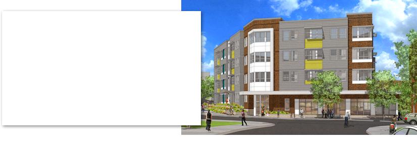 newhousing-slider61heath