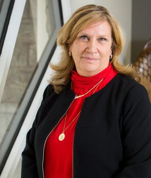 Diane Fleming