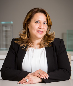 Jessenia Castro