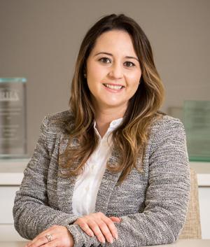 Krystal Rodriguez