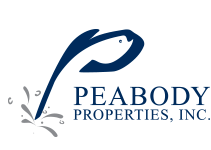 Peabody Properties, Inc.