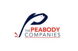 The Peabody Companies Celebrates 45 Years on January 9
