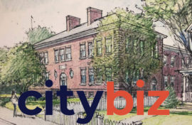Peabody Properties Adds Newly Created Walker School Apartments in Taunton, MA, to Portfolio