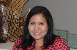Marta Bonilla Achieves ARM® Credential
