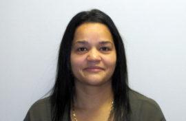 Rosa Nunez Achieves SHCM® Designation