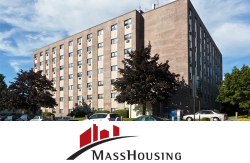The refinancing of the157-unitBedford Towerswillextend affordability for at least 20 years