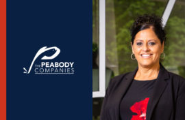 The Peabody Companies Appoints Kerry Anne Dervil as Senior Property Manager