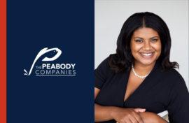 The Peabody Companies Announces Leah Sahlu as Senior Property Manager