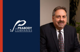 The Peabody Companies Appoints Robert Fine as Director of Accounting